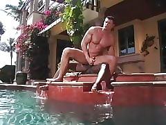 ο Τόφερ Ντιμάτζιο γκέι σεξ