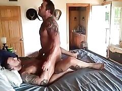 διασημότητα κανάλι πορνό