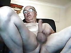 www. δωρεάν λεσβιακό porn.com