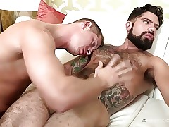 Cody Cummings hot clips - gay sex story
