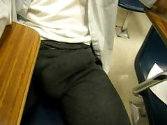 Teachers nude tube - gay boys videos