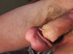 Saggy hot clip - porno gay twink